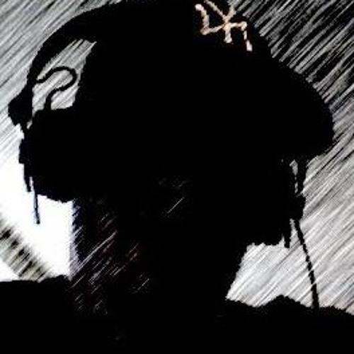 Jerimie's avatar