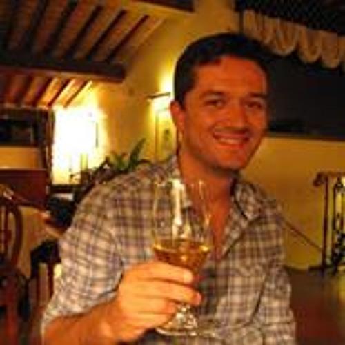 Alex Alvarenga 3's avatar