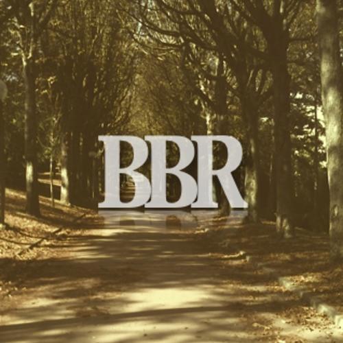 BBR852's avatar