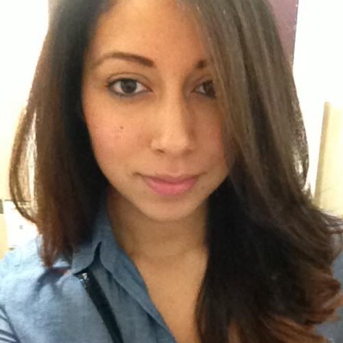 lolitzxtina's avatar