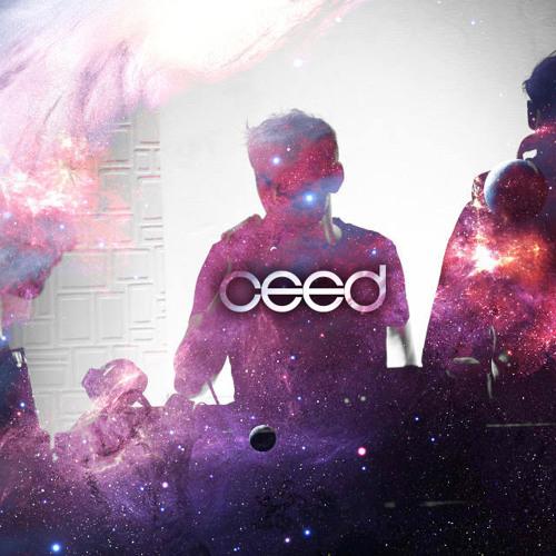 ceedmusic's avatar