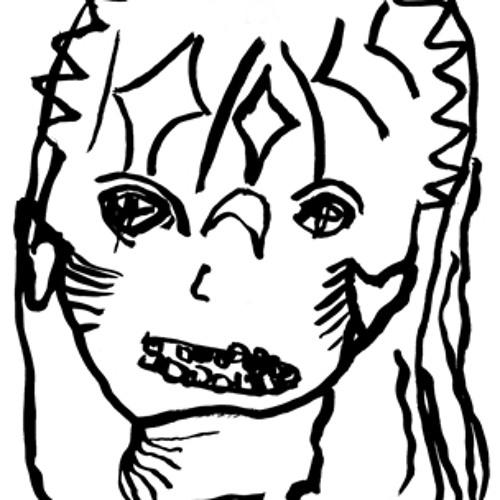 Sanity Muffin's avatar