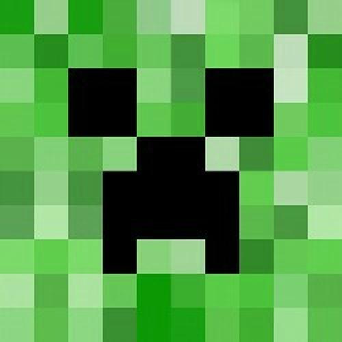 juliiomau55's avatar