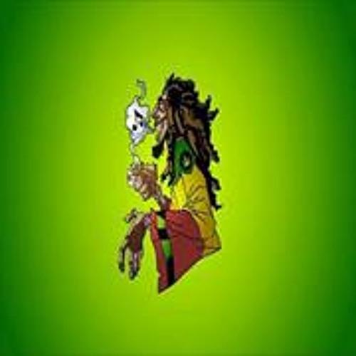 Dayquaen Channer's avatar