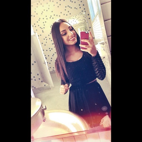 vanessa_babyy's avatar