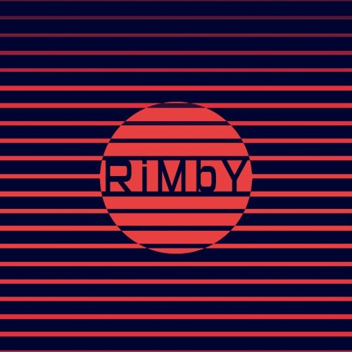 RiMbY's avatar