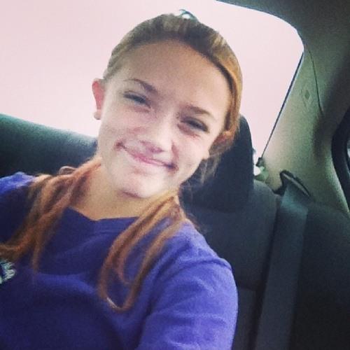 annmarieElizabeth's avatar