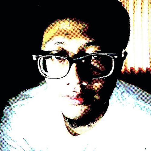 Fajri Andari's avatar
