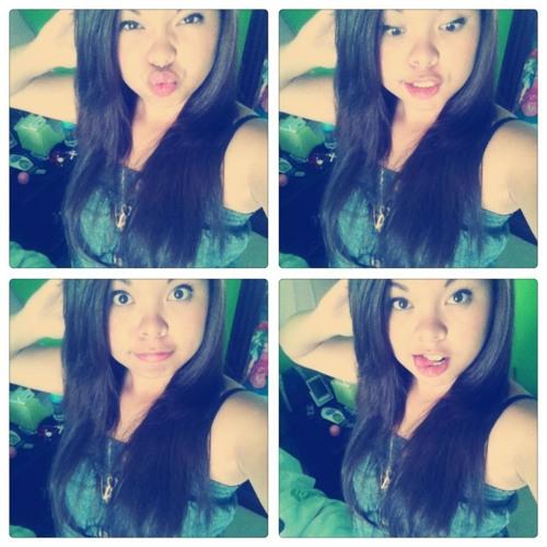 MissAerii's avatar