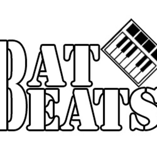 batbeats's avatar
