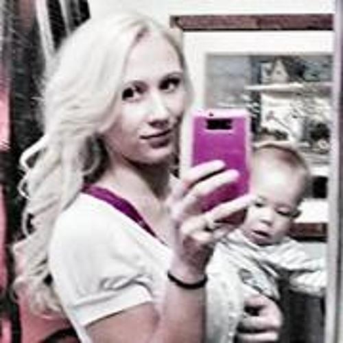 Nicki Roberson's avatar