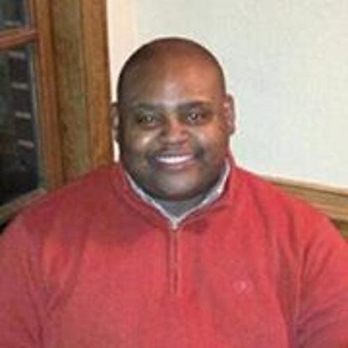 Phillip Jenkins 4's avatar