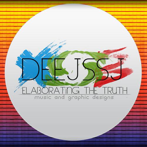 deejssj's avatar