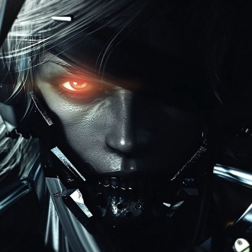 GrumpyOtaku's avatar