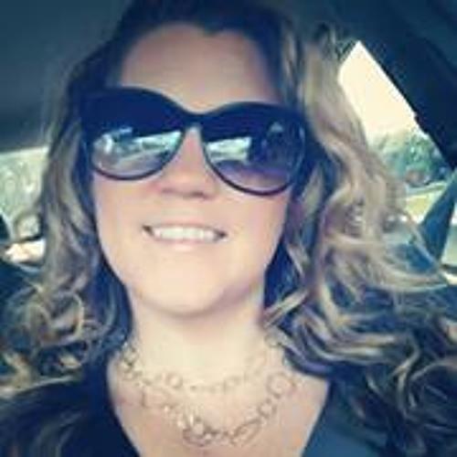 Laura Ann 28's avatar