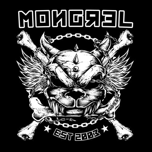 mongrelband's avatar