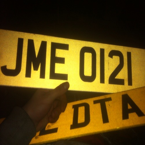 Jme Dta's avatar