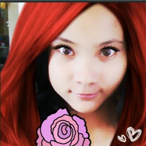 bangtanholic-pororo96's avatar