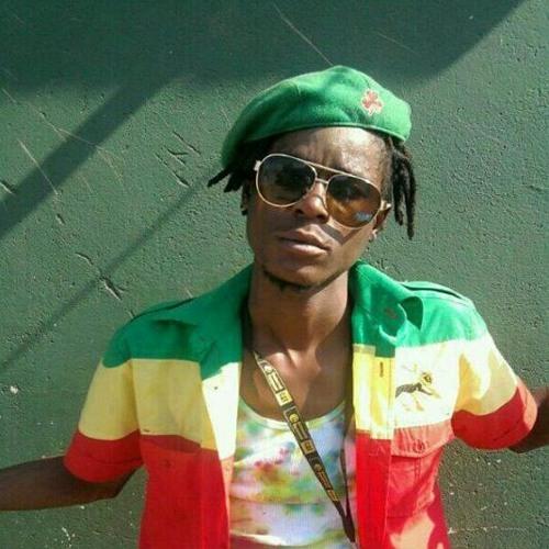 soul jah love shumba's avatar