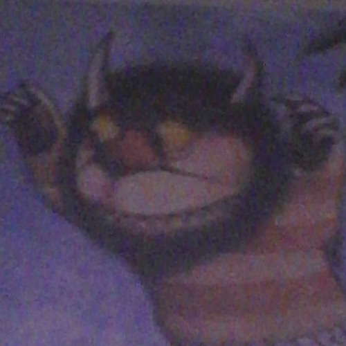 chriskillya's avatar