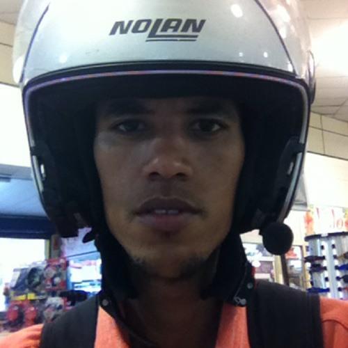 Denilton Nascimento's avatar
