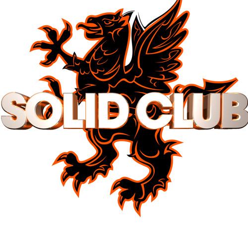SolidProd360's avatar