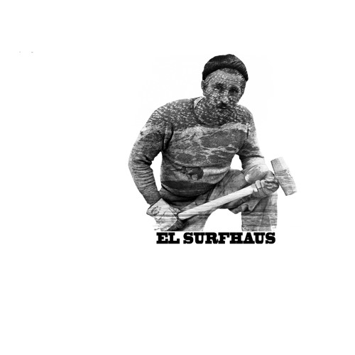 ElSurfhaus's avatar