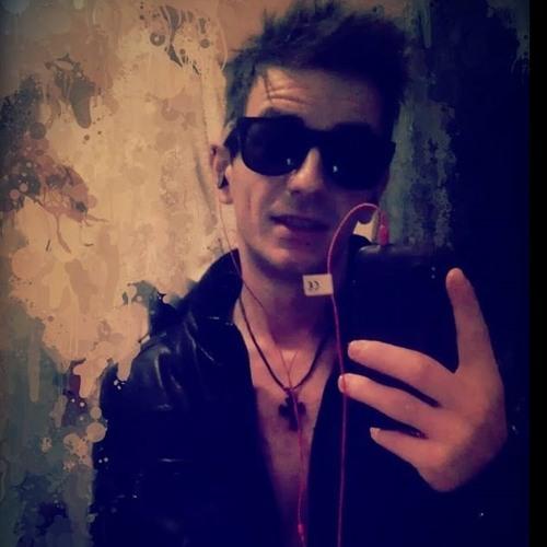 Zeces Raul Ciprian's avatar