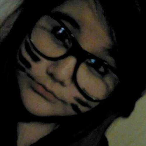 liz4113's avatar
