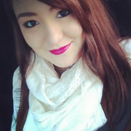 Nikitaa Kelly's avatar
