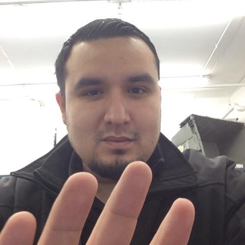 Lino2Da's avatar