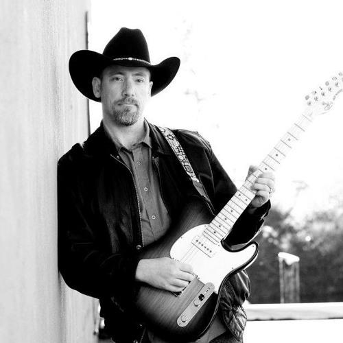 Paul_Lange's avatar