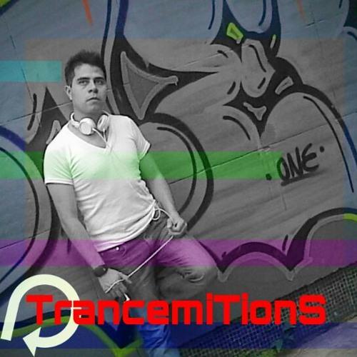 DJ Ivan Rodriguez's avatar
