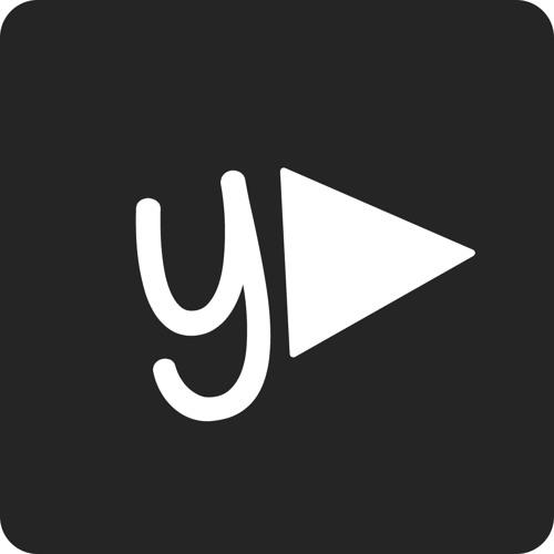 Yuusha-senpai's avatar