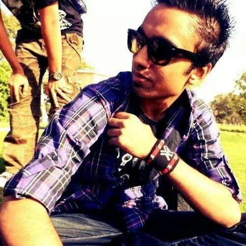 shariq_quraishi's avatar