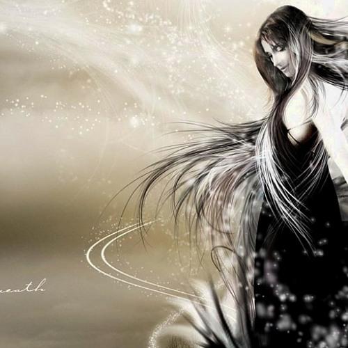 Alina Baras's avatar