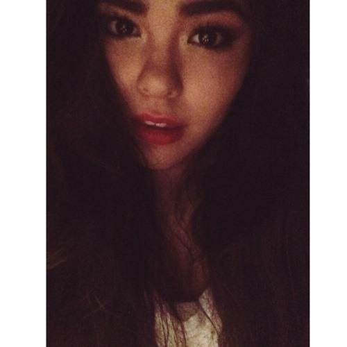 lulivee's avatar