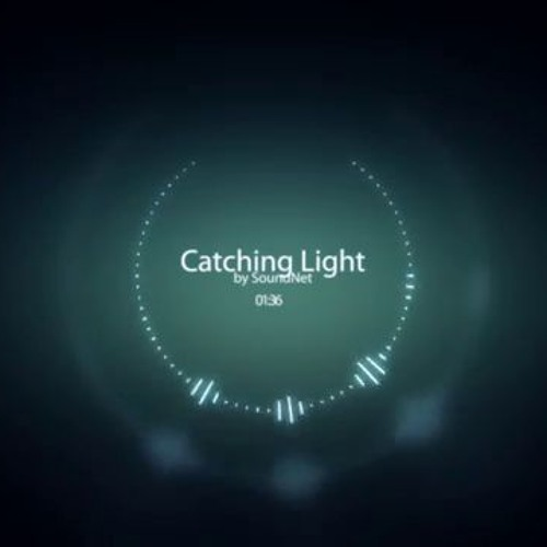 Soundnet Work's avatar