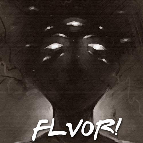 FLVOR!'s avatar