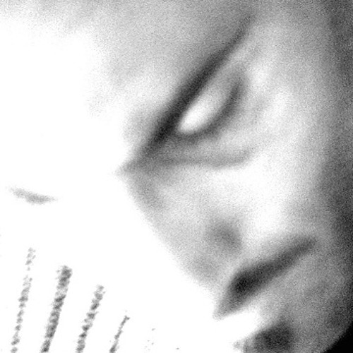 federico mosconi's avatar