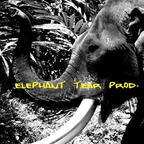 Elephant Tear Prod.'s avatar