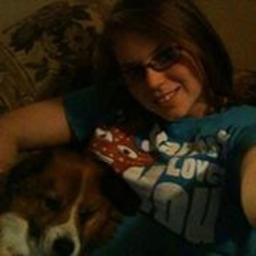 Sara Wilkerson 1's avatar