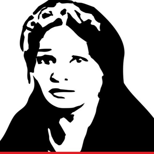 fouada watch's avatar