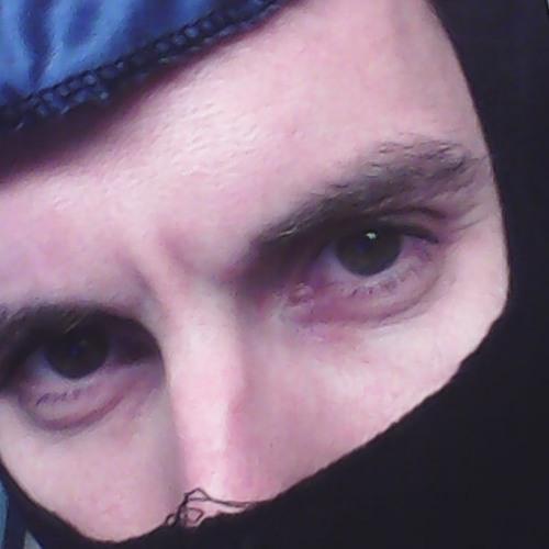 spawn9's avatar