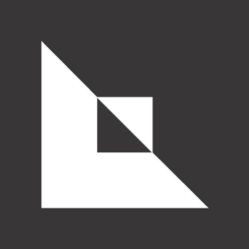 Reverse Audio Group's avatar