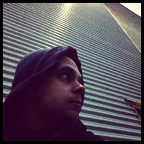 Nico White 1's avatar
