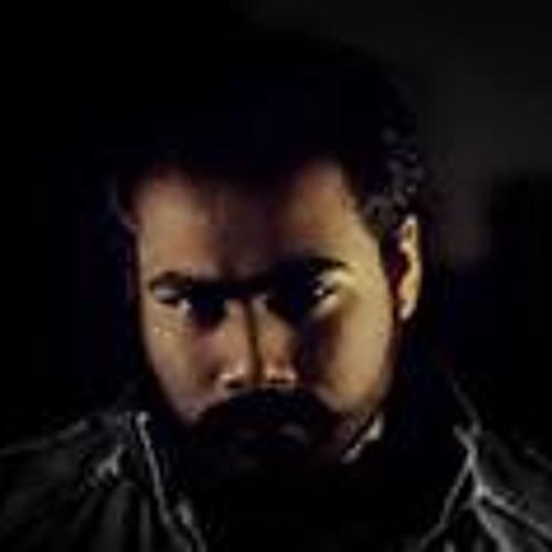 Hamza Shah 19's avatar