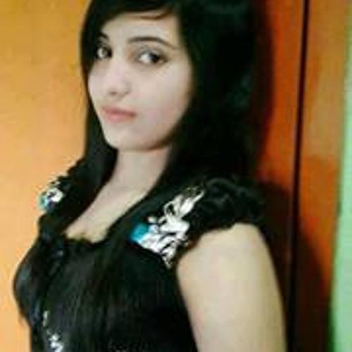 Laiba Shah 1's avatar