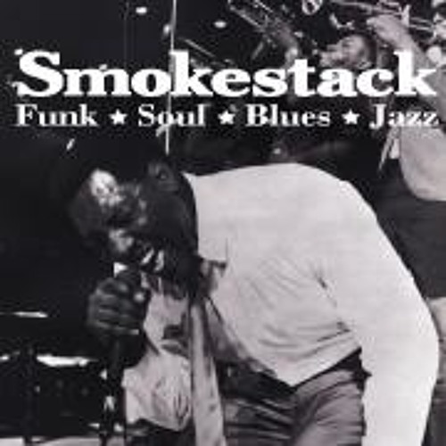 smokestack-music's avatar