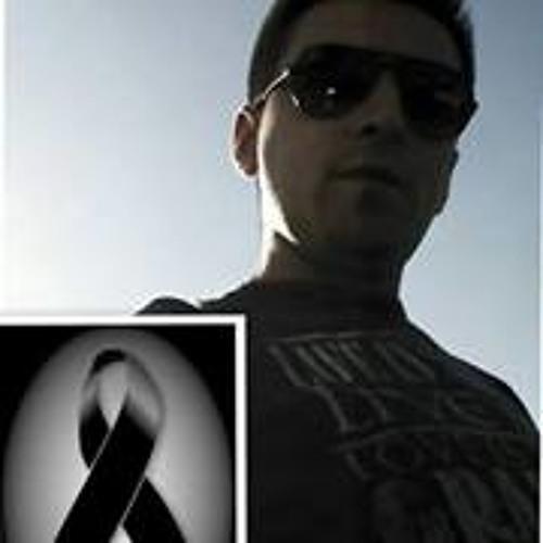 adamblackface's avatar